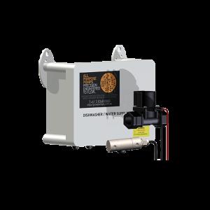 Dishwasher-Water-Supply-Moisture-Interlock-3