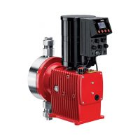 diaphragm-dosing-pump