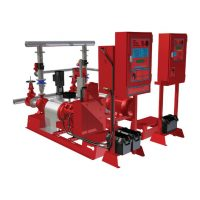 diesel-electric-fire-pump