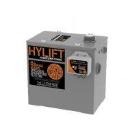 hylift-40-hla