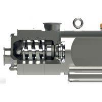 twin-screw-pump2