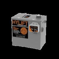 HYLIFT Undersink Pumps