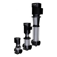 vertical-multistage-pump